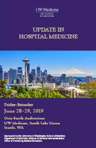 MJ1915 - MJ1915 Update in Hospital Medicine Banner