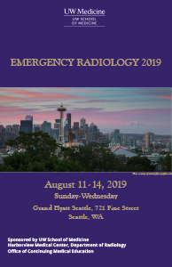 MJ2003 - MJ2003 Emergency Radiology 2019 Banner
