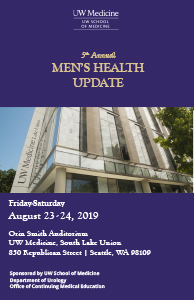 MJ2007 - MJ2007 Men's Health Update Banner